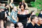 Hard-Rock-Laager-2011-Festival-Life-Jurga- 5995