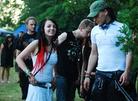 Hard-Rock-Laager-2011-Festival-Life-Jurga- 6146