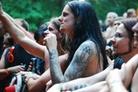Hard-Rock-Laager-2011-Festival-Life-Jurga- 6231