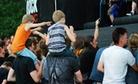 Hard-Rock-Laager-2011-Festival-Life-Jurga- 6382