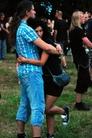 Hard-Rock-Laager-2011-Festival-Life-Jurga- 6402