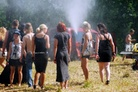 Hard-Rock-Laager-2011-Festival-Life-Jurga- 6453