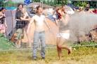 Hard-Rock-Laager-2011-Festival-Life-Jurga- 6457