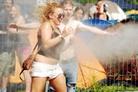 Hard-Rock-Laager-2011-Festival-Life-Jurga- 6459