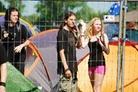 Hard-Rock-Laager-2011-Festival-Life-Jurga- 6464