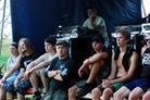 Hard-Rock-Laager-2011-Festival-Life-Jurga- 6670
