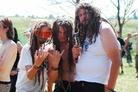Hard-Rock-Laager-2011-Festival-Life-Jurga- 6697