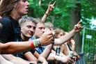 Hard-Rock-Laager-2011-Festival-Life-Jurga- 6856