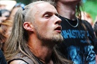 Hard-Rock-Laager-2011-Festival-Life-Jurga- 6940