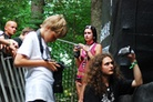 Hard-Rock-Laager-2011-Festival-Life-Jurga- 6954