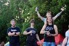 Hard-Rock-Laager-2011-Festival-Life-Jurga- 7469
