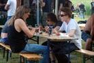 Hard-Rock-Laager-2011-Festival-Life-Jurga- 7683