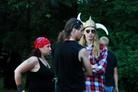 Hard-Rock-Laager-2011-Festival-Life-Jurga- 7692