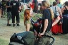 Hard-Rock-Laager-2011-Festival-Life-Jurga- 7693