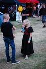 Hard-Rock-Laager-2011-Festival-Life-Jurga- 7823