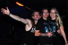 Hard-Rock-Laager-2011-Festival-Life-Jurga- 7940