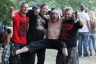 Hard-Rock-Laager-2011-Festival-Life-Renata- 0817