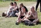 Hard-Rock-Laager-2011-Festival-Life-Renata- 9011