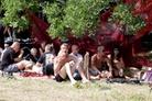 Hard-Rock-Laager-2011-Festival-Life-Renata- 9663