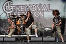Hard-Rock-Laager-20110701 Ceremonial-Perfection- 6354