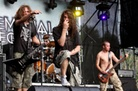 Hard-Rock-Laager-20110701 Ceremonial-Perfection- 6568