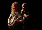 Hard-Rock-Laager-20110701 Herald- 8335