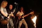 Hard-Rock-Laager-20110701 Herald- 8384