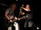 Hard-Rock-Laager-20110701 Herald- 8541