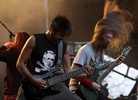 Hard-Rock-Laager-20110701 Mnemic- 8081
