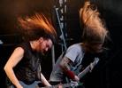 Hard-Rock-Laager-20110701 Mnemic- 8200