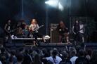 Hard-Rock-Laager-20110701 Mnemic- 8261
