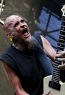 Hard-Rock-Laager-20110701 Moonsorrow- 7434