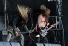 Hard-Rock-Laager-20110701 Moonsorrow- 7513