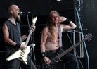 Hard-Rock-Laager-20110701 Moonsorrow- 7547
