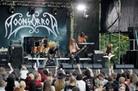 Hard-Rock-Laager-20110701 Moonsorrow- 7662