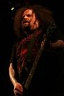 Hard-Rock-Laager-20110701 Napalm-Death- 8724