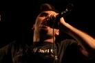 Hard-Rock-Laager-20110701 Napalm-Death- 8748