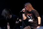 Hard-Rock-Laager-20110701 Nihilistikrypt- 7686