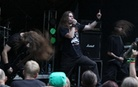 Hard-Rock-Laager-20110701 Nihilistikrypt- 7700