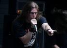 Hard-Rock-Laager-20110701 Nihilistikrypt- 7719