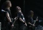 Hard-Rock-Laager-20110701 Nihilistikrypt- 7739