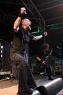 Hard-Rock-Laager-20110701 Thy-Disease- 6687