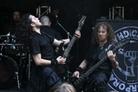 Hard-Rock-Laager-20110701 Thy-Disease- 6922