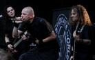 Hard-Rock-Laager-20110701 Thy-Disease- 7016