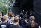 Hard-Rock-Laager-20110701 Thy-Disease- 7107