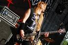 Hard-Rock-Laager-20110702 Axegressor- 6726