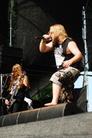Hard-Rock-Laager-20110702 Axegressor- 6730