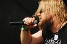 Hard-Rock-Laager-20110702 Axegressor- 6732