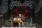 Hard-Rock-Laager-20110702 Axegressor- 6738