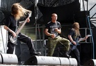 Hard-Rock-Laager-20110702 Catafalc- 9559